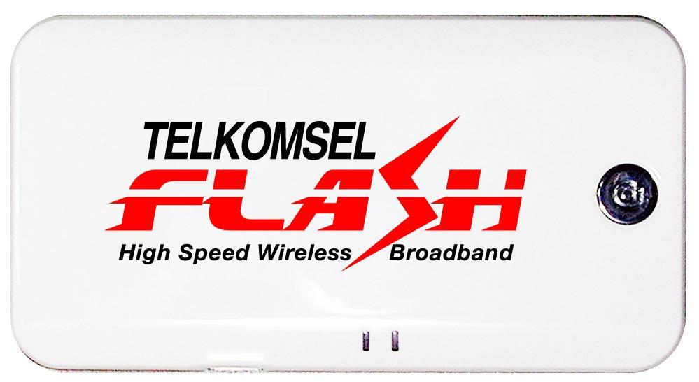 TRIK MEMPERCEPAT KONEKSI INTERNET TELKOMSEL FLASH Akses Internet Cepat